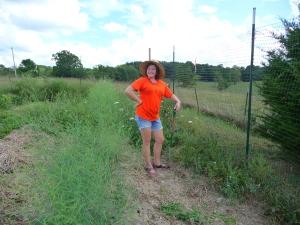 Farming is fun
