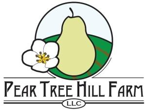 PTHF logo