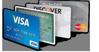 credit-cards-caae97c699dab302a9c1ea2a51054cca